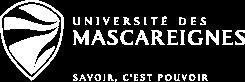 udm logo