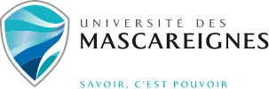 Universite des Mascareignes