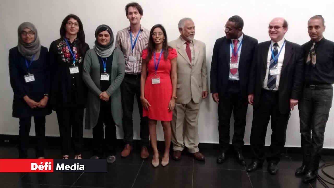 Journée d'études à l'IFM – Le dialogue des îles et la littérature : mode d'emploi
